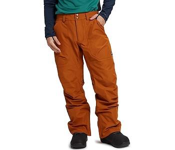 kalhoty Burton Ballast Gore-Tex - True Penny