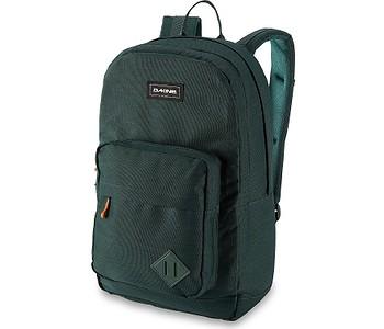 batoh Dakine 365 Pack DLX - Juniper