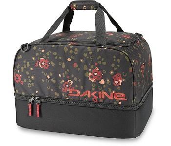 taška Dakine Boot Locker - Begonia