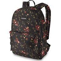 plecak Dakine 365 Pack 30 - Botanics Pet