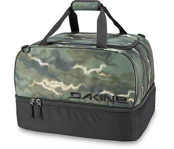 taška Dakine Boot Locker - Olive Ashcroft Camo