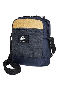 bag Quiksilver Magicall - YLVH/Honey Heather - men´s