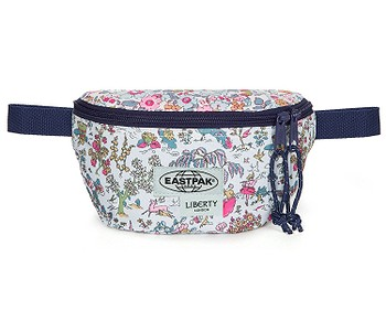ledvinka Eastpak Springer - Liberty Light