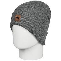 Mütze Quiksilver Brigade - KRPH/Black Heather - men´s