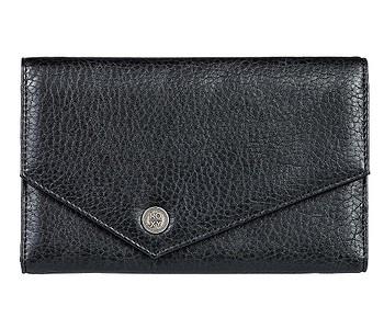 peněženka Roxy Always On My Mind - KVJ0/Anthracite