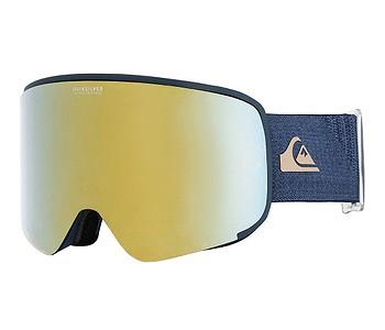 brýle Quiksilver Switchback - BYJ0/Navy Blazer