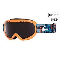 glasses Quiksilver Flake - BYJ2/Navy Jamo - kid´s