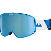 glasses Quiksilver Storm Sportline - BNL1/Brilliant Blue Radpack - men´s