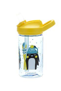 láhev na pití Camelbak Eddy Kids 0.4 - Penguin Patrol
