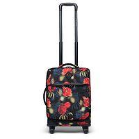 walizka Herschel Highland Carry On - Blurry Roses