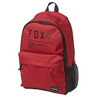backpack Fox Non Stop Legacy - Chilli - men´s