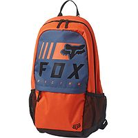 backpack Fox Overkill 180 - Orange Flame - men´s