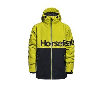 bunda Horsefeathers Oliver - Oasis