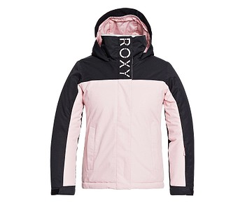 bunda Roxy Galaxy - MEM0/Powder Pink