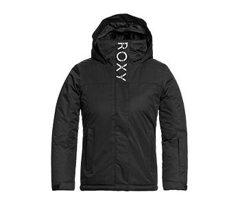 bunda Roxy Galaxy - KVJ0/True Black