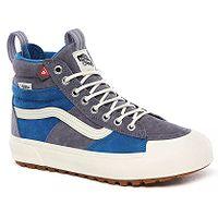 scarpe Vans Sk8-Hi MTE 2.0 DX - MTE/Blue Block/Marshmallow