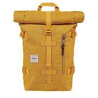 backpack Barts Mountain - Yellow