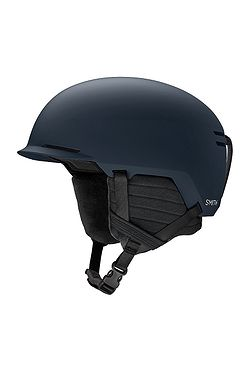 helmet Smith Scout - Matte French Navy
