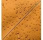 batoh Ucon Acrobatics Till Lotus - Honey Mustard