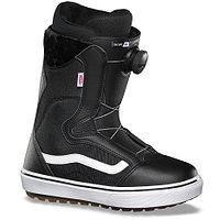 Schuhe Vans Encore Og - Black/White 20 - women´s