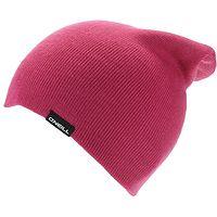 Mütze O'neill Chamonix - Pink - women´s
