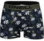 trenky O'neill 900602/Boxer Leaf Season 2 Pack - Army/Forest