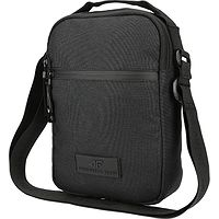saco 4F H4Z20-TRU001 - 20S/Deep Black