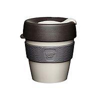 cup KeepCup Original S - Natural