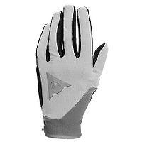 rękawiczki Dainese HG Caddo - Gray