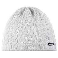 chapéus Eisbär Nelia MÜ - 100/White - women´s