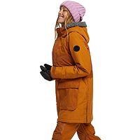 jacket Burton Larosa - True Penny - women´s