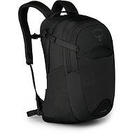 sac à dos Osprey Flare 22 - Black