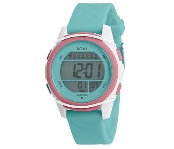 hodinky Roxy Kaili - XBMW/Blue/Pink/White