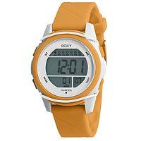 montre à bracelet Roxy Kaili - XYNW/Yellow/White - women´s