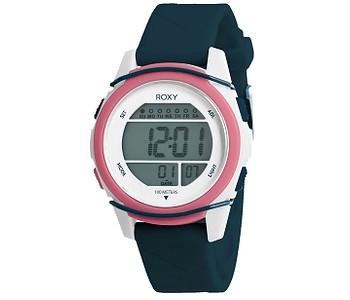 hodinky Roxy Kaili - XBWM/Navy/White/Pink