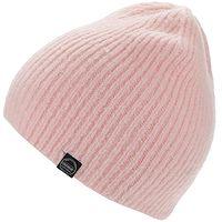 Mütze Statewear Heylow - Light Pink
