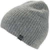 cap Statewear Heylow - Light Gray Yellow