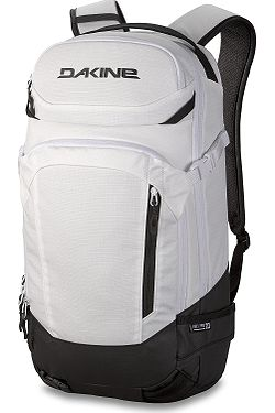batoh Dakine Heli Pro 20 - Bright White