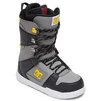 Schuhe DC Phase - GFR/Frost Grey - men´s