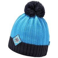 chapeau Kama K59 - Cyan
