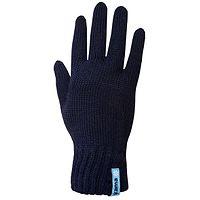 glove Kama R101 - Navy