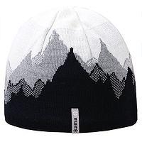 cappello Kama K64 - Black