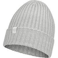 chapeau Buff Norval - 124242/Light Gray
