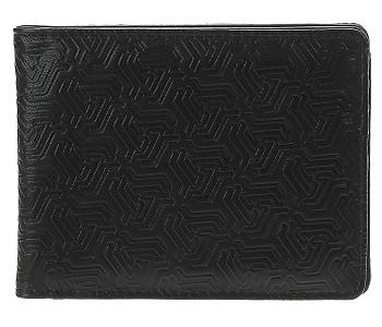 peněženka Santa Cruz SC - Black