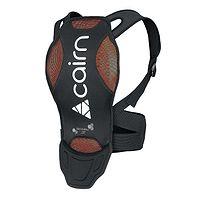 porotector Cairn Pro Impakt D30 - Black