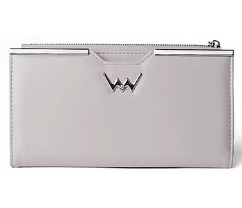 peněženka Vuch Valentina - White