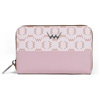 Brieftasche Vuch Riley - Pink - women´s