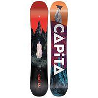snowboard Capita Defenders Of Awesome - Multi - men´s