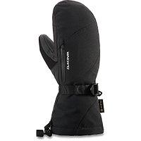 rękawiczki Dakine Sequoia Gore-Tex Mitt - Black