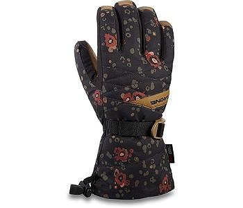 rukavice Dakine Tahoe - Begonia